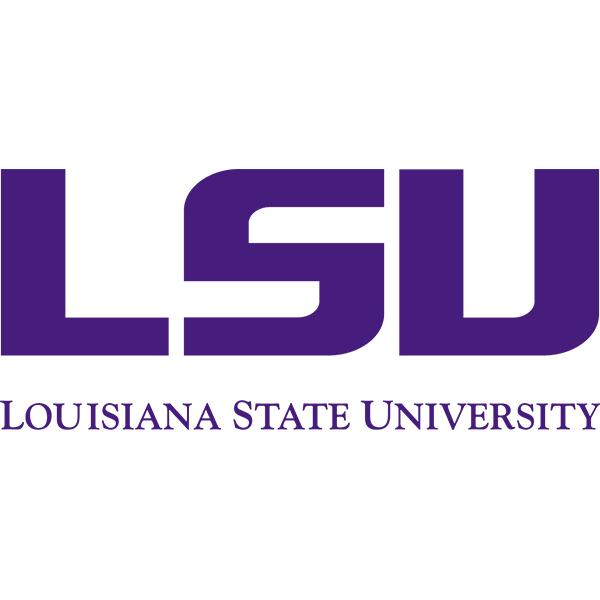 Louisiana State University; Baton Rouge, LA