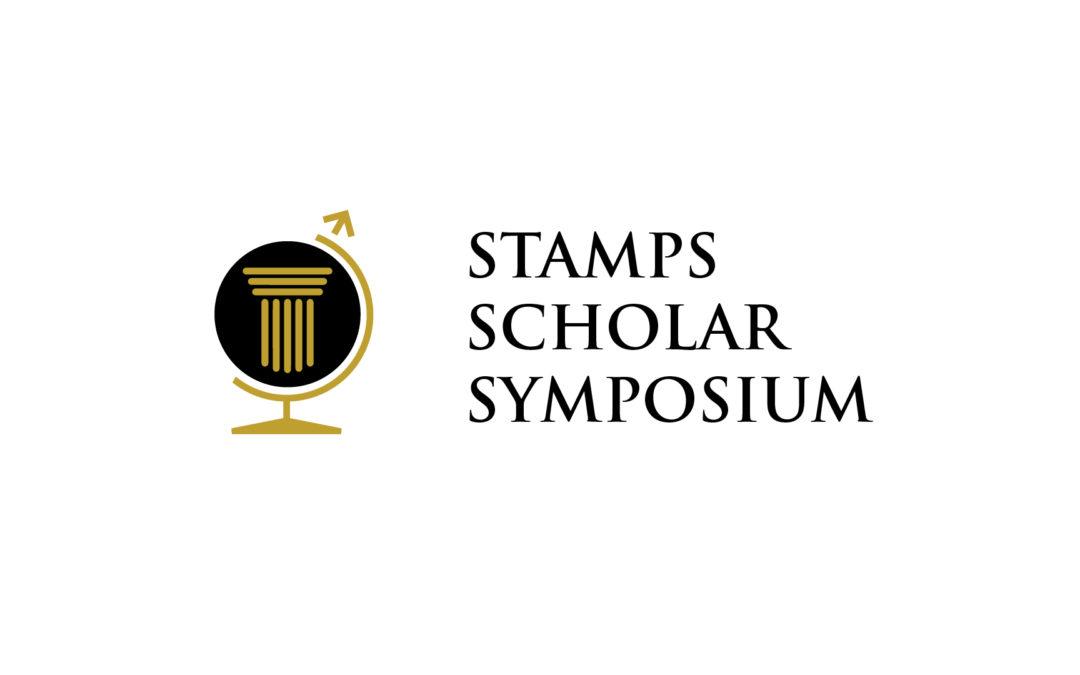 Illinois Scholars to Host Virtual Stamps Symposium